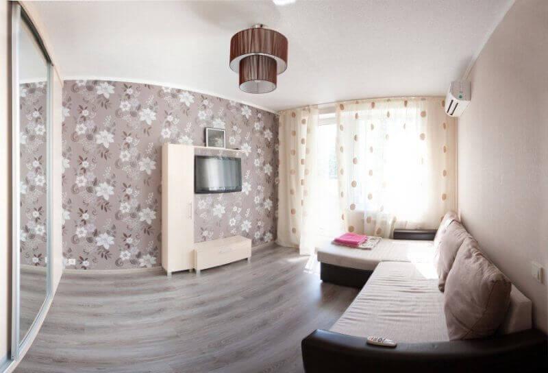 Квартиры посуточно Харьков